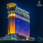 Espinas Hotel Group