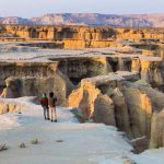 Star-Valley QESHM